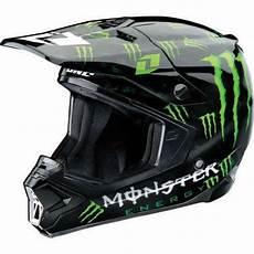 dirt bike helm dirt bike helmet ebay