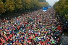 berlin marathon ergebnisse berlin marathon tracking results qualifying records