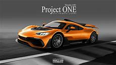 mercedes amg project one mercedes amg project one tributes custom liveries on behance