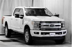 when will 2020 ford f 250 be available 2020 ford