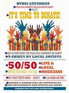 Raffle Ticket Fundraiser Flyer Poster Fundraiser Raffle Flyer Search Fundraiser Ideas