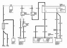 98 ford expedition starter wiring diagram 98 expedition wont start i replaced both battery cables the starter solenoid and the ignition