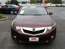 one owner acura for sale in puyallup puyallup used cars