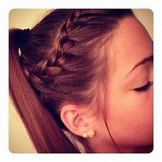 17 best images about basketball games braids for hair on