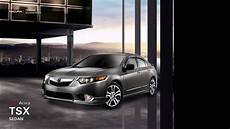 Acura Dealer Nj Route 22 nj acura dealer route 22 acura