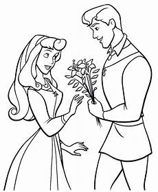 sleeping fairies coloring pages 16601 sleeping fairies coloring pages at getdrawings free
