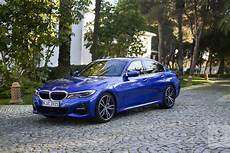 2020 bmw 3 series drive review digital trends