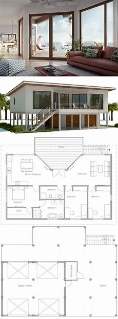 shipping container house plans full version shipping container house plan 건축 디자인 건축 건설