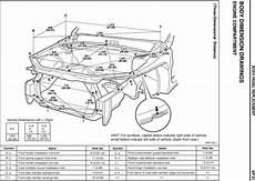 small engine repair manuals free download 1994 toyota celica instrument cluster toyota pickup repair manual pdf
