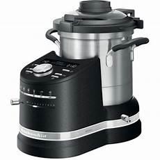 quel irobot choisir mon comparatif de 3 mod 232 les de robots cuiseurs