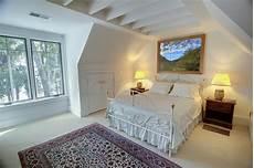 da letto semplice di sopra da letto semplice fotografia stock