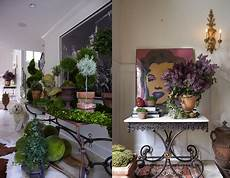 The L Olivier Difference L Olivier Floral Atelier