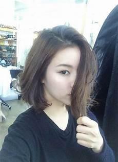 asian short straight hairstyles 20 asian short haircuts