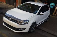 vw polo 1 6 comfortline for sale in gauteng auto mart