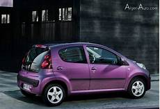 peugeot 107 prix photo peugeot 107 alg 233 rie