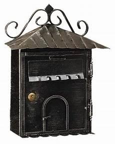 cassetta postale design cassette postali alubox rustica chalet tuttoferramenta it