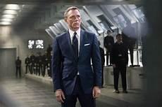 Bond Quot Bond 25 Quot Rami Malek Spielt Den N 228 Chsten