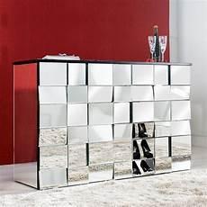 Kommode Für Küche - sideboard verspiegelt bestseller shop f 252 r m 246 bel und