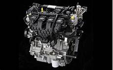 Ford The 2 0 Liter Ecoboost Will Become A Crate Engine Soon
