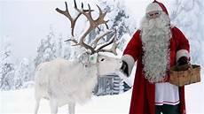 beste weihnachtsbotschaften des weihnachtsmannes