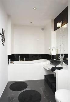 Kleines Badezimmer Gestalten - 33 ideen f 252 r kleine badezimmer tipps zur farbgestaltung