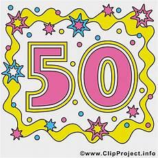 30 einladungskarten vorlagen kostenlos 50
