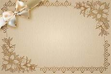 wedding cards design templates hd top 60 wedding invitation stock photos pictures and