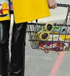 classement supermarché moins cher supermarch 233 moins cher o 249 faire ses courses