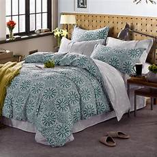 2017 new bedding duvet cover sets bed sheet european elegance style adults bedroom sets