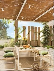 idee terrazzi 5 idee per arredare terrazzi e balconi e interni