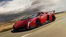 teuerstes auto der welt das ist das teuerste auto der welt focus de