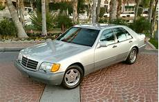 how do cars engines work 1992 mercedes benz 400se spare parts catalogs 1992 mercedes benz 400se swb v8 silver black new tires cold ac s500 s420 s320 classic