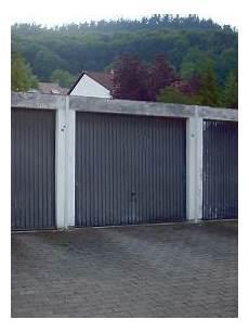 alte holztreppe knarrt was tun was tun wenn das garagentor defekt ist zapf