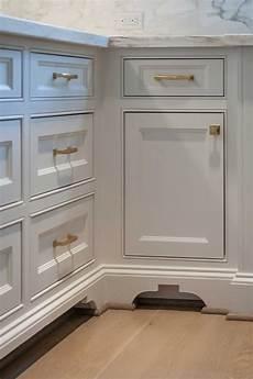 kitchen cabinets interior interior design ideas home bunch interior design ideas