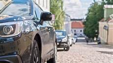 Les 3 Atouts De L Assurance Au Km Conseils Auto Axa