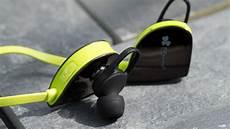 beste kopfhörer in ear der beste bluetooth sport kopfh 246 rer review der ec