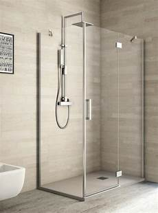 doccia bagno kit sol 3 fornitura completa bagno arredobagno sanitari