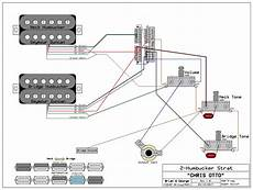 5 way super switch wiring help page 2