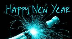 happy new year 2018 images hd wallpapers happy new year latest pictures 3d pics free download
