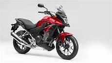 Honda Cb 500 X - honda cb 500x pics specs and list of seriess by year