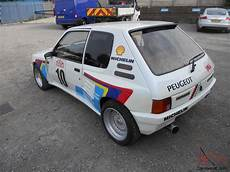 peugeot 205 gti dimma kit 306 gti 6 conversion 2 0 6 speed modified fast