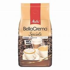 melitta kaffee ganze bohnen 1000 g 187 crema speciale