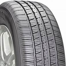 1 new 235 55 18 hankook optimo h725 55r r18 tire ebay