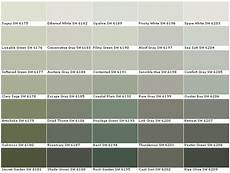coupon for sherwin williams sherwin williams paint colors house paint colors fundamentally