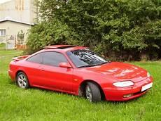 how cars run 1992 mazda mx 6 regenerative braking 1992 mazda mx 6 pictures cargurus