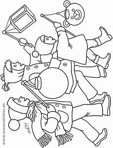 Laternen Ausmalbilder Malvorlagen Gratis Ausmalbilder Kinder Mit Laterne Ausmalbilder