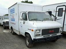 manual cars for sale 1995 gmc vandura g3500 electronic throttle control 1gdgg31z6sf534804 1995 white gmc g3500 on sale in san jose ca lot 26410837