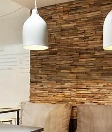 günstige wandverkleidung innen 69 deko ideen f 252 r eine kreative wandgestaltung