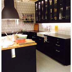Laxarby Snyggt Ikea Cuisine Cuisine Et