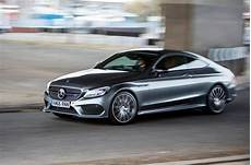 2016 mercedes amg c 43 4matic coup 233 review review autocar